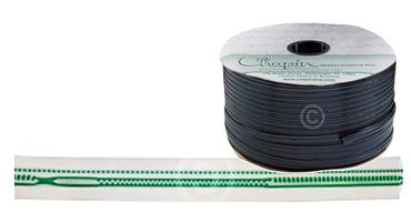drip tape irrigation for vegetable and flower growers. dealer of t, Garten ideen