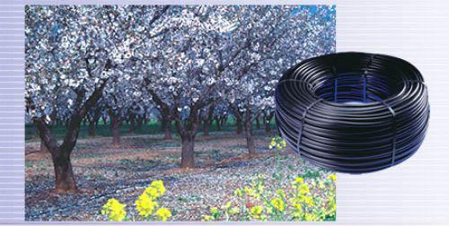 berry hill irrigation|drip irrigation| farmers| growers |home and, Garten ideen