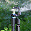 Rotor Spray Mini Sprinklers