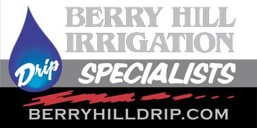 drip irrigation, irrigation supplies and diy kits for growing, Garten ideen
